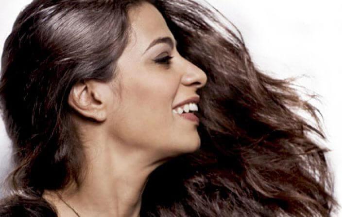 Home Maysoon Zayid